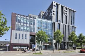 Middenweg 15 in Lelystad 8232 JT