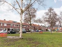 Toekomststraat 101 in Enschede 7521 CN