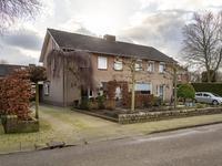Koningsstraat 13 in Wamel 6659 BV