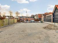 Dorpsstraat 50 in Lunteren 6741 AL