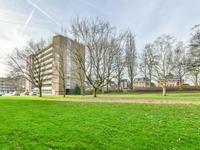 Populierenlaan 359 in Amstelveen 1185 SP