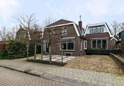 Van Haeringenstraat 87 in Dedemsvaart 7701 CP