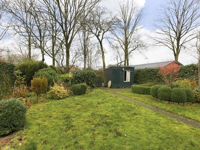 Groenkampen 50 in Westerbork 9431 GX