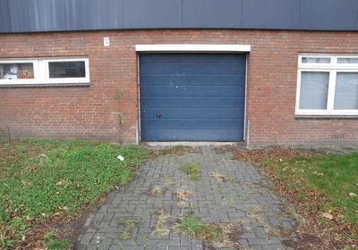 Philipslaan 73 in Roosendaal 4702 NL