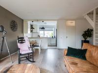 Lage Made 27 in Oudenbosch 4731 VS