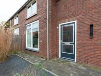 Rozenstraat 55 in Winterswijk 7102 CA