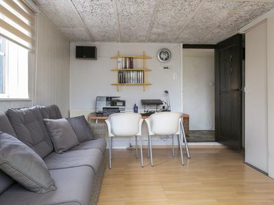 Lingedijk 105 in Geldermalsen 4191 VC