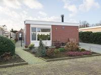 Van Oosterhofstraat 5 in Dalfsen 7721 XL