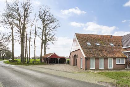 Henxelseweg 1 in Winterswijk Henxel 7113 AD