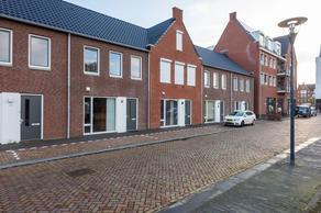 Touwbaan 32 in Oudenbosch 4731 MA