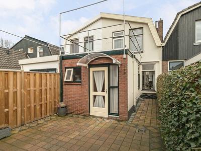 Biezenbrugstraat 7 in Coevorden 7741 EC
