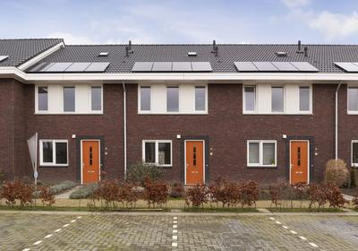 Het Wilgert 11 in Epse 7214 AT