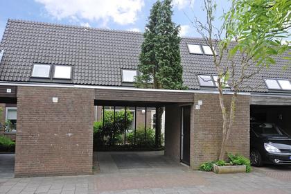 Van Gelderlaan 10 in Hilversum 1215 SK