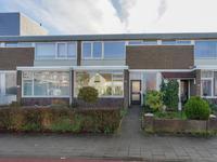 St. Jacobslaan 511 in Nijmegen 6533 VJ