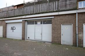 Willem Van Rijswijckstr 22 A in Rijswijk 2282 HB