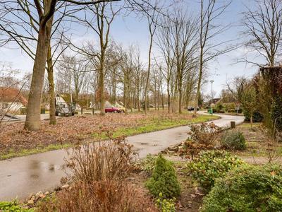 Zwembadweg 2 31 in Posterholt 6061 EZ