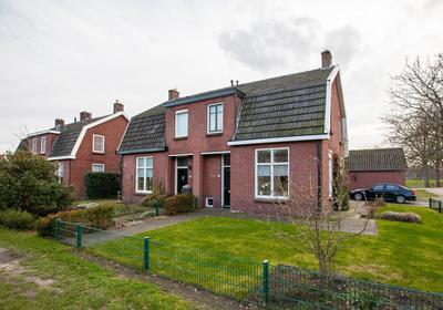 Kottenseweg 136 in Winterswijk Brinkheurne 7115 AE
