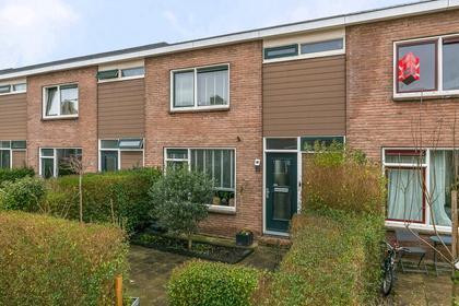 Waalstraat 12 in Middelburg 4335 KM