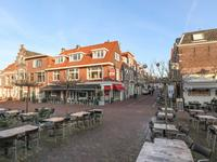 Morsstraat 55 A in Leiden 2312 BL
