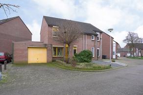 Fossielenerf 548 in Heerlen 6413 MK