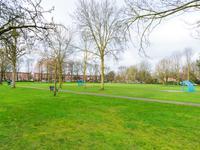 Wilhelminapark 70 in Valkenswaard 5554 JG