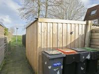 Otterlaan 106 in Winschoten 9675 LV