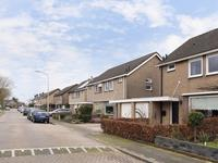 Kollumerlandstraat 4 in Ochten 4051 GX