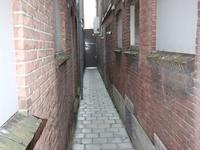 Gedempte Nieuwesloot 71 H in Alkmaar 1811 KP