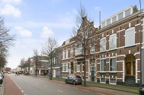 Badhuisstraat 37 in Vlissingen 4381 LN