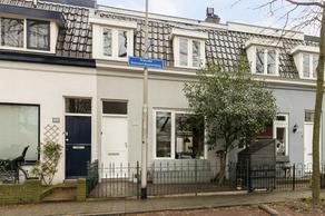 Nieuwe Nonnendaalseweg 360 in Nijmegen 6542 PN