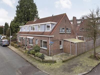 Druckerstraat 43 in Arnhem 6823 HR