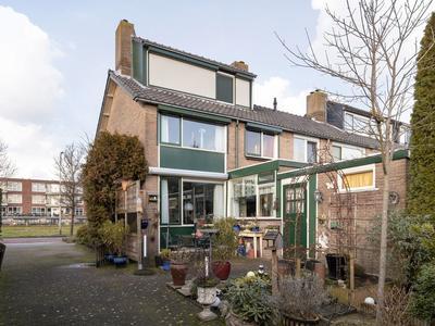 Gerard Doustraat 66 in Zutphen 7204 EV