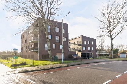 Aldlansdyk 108 in Stiens 9051 DJ