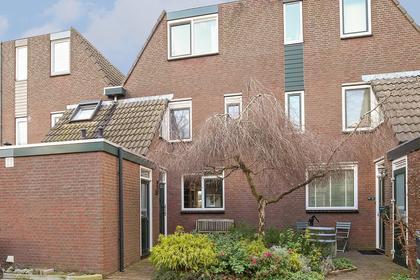 Noorderbreek 34 in Landsmeer 1121 KG