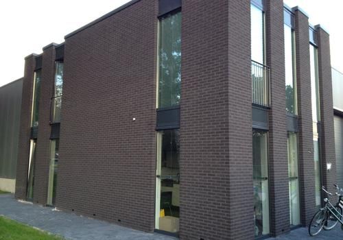 Nikkelweg 1 K1 in Heerenveen 8445 PG