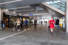 Stationspassage 6 in Tilburg 5038 CA