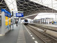 Stationspassage 6 in Tilburg 5038 CA