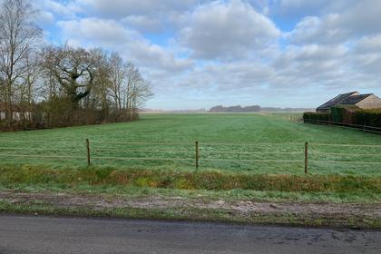 Pepergaweg in Peperga 8396 GX