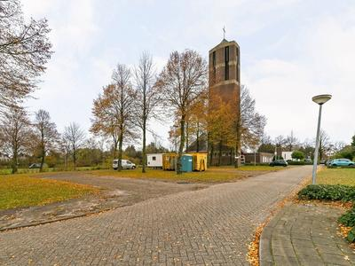 Botter 31 29 in Lelystad 8243 KG