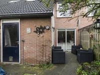 Hagemanswei 21 in Arnhem 6843 XJ