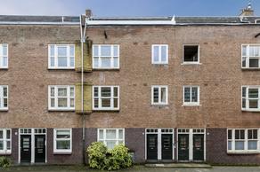 Uithoornstraat 25 Iii* in Amsterdam 1078 ST