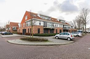 Biallosterskilaan 4 R in Santpoort-Noord 2071 SH