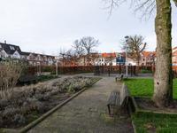 Rollandstraat 71 in Haarlem 2013 SM