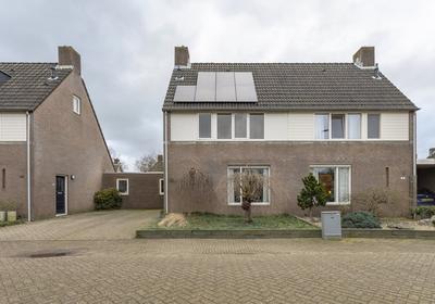 Craenweide 46 in Berkel-Enschot 5056 BX
