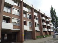 Mariagardestraat 441 in Roermond 6041 HL