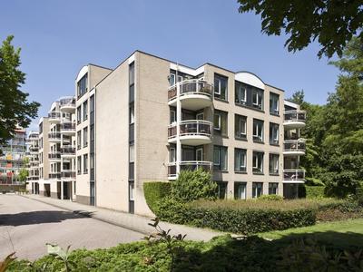 Bontweverij 140 in Enschede 7511 RL