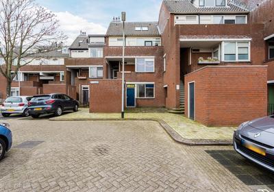 Pallas 27 in Katwijk 2221 JL