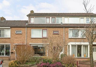 Gevers Van Endegeeststraat 3 in Kampen 8265 ZE