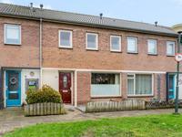 Bernhardstraat 14 in Oudheusden 5156 LE