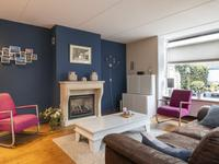 Moerschans 29 in Veenendaal 3905 XS